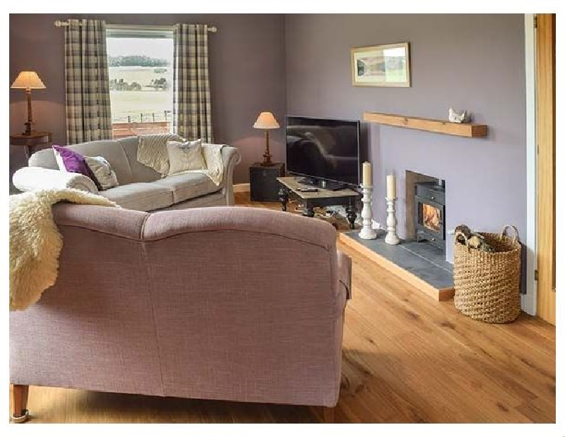 Tombae a british holiday cottage for 5 in ,