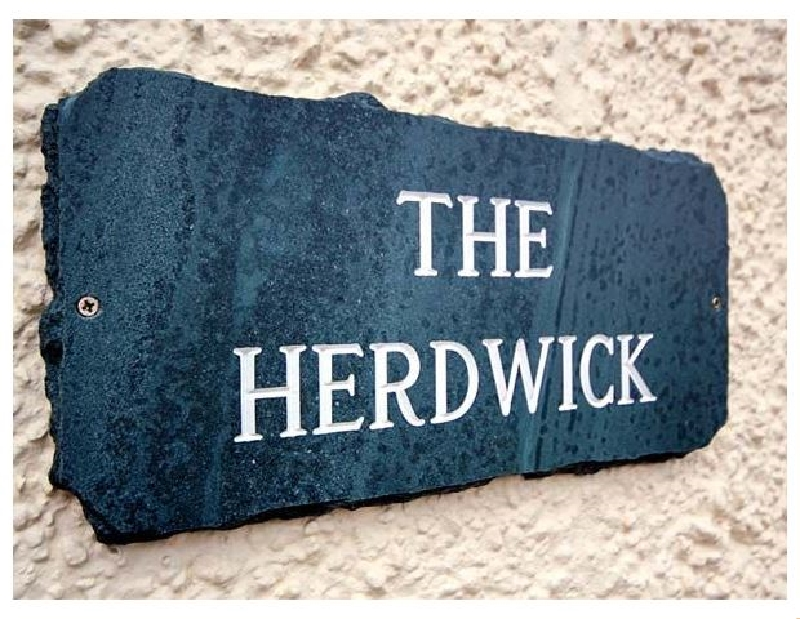 Click here for more about Herdwick