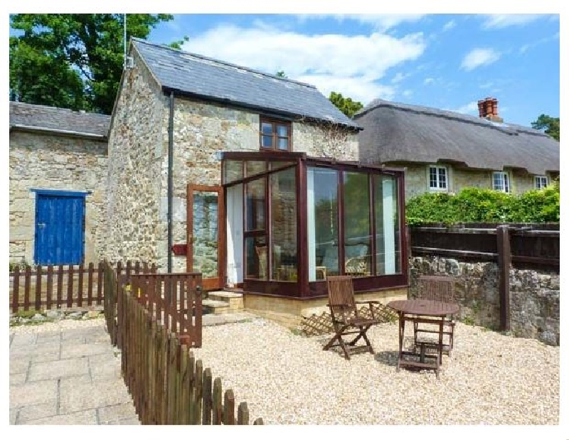 Fisherman's Cottage a british holiday cottage for 2 in ,