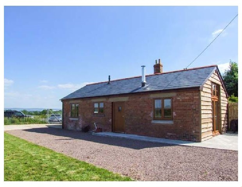Dovetail a british holiday cottage for 3 in ,