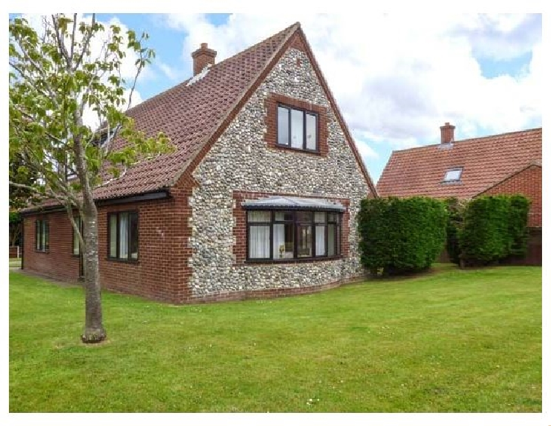 Hornbeam Cottage a british holiday cottage for 7 in ,