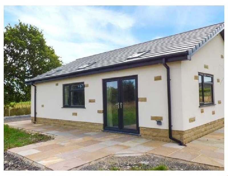 Sunnyside Shreyas a british holiday cottage for 4 in ,
