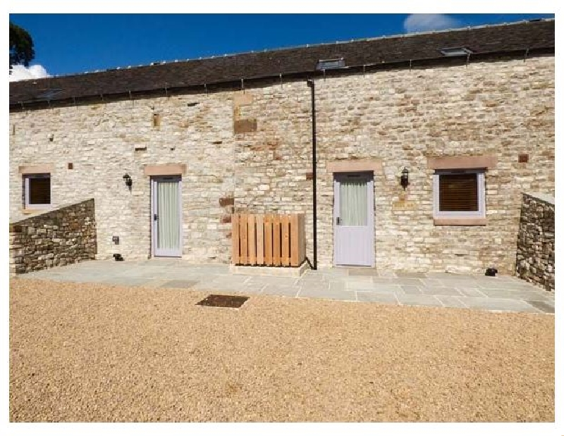 Bank Top a british holiday cottage for 4 in ,