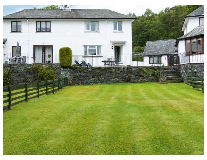 Click here for more about Thompson Cottage