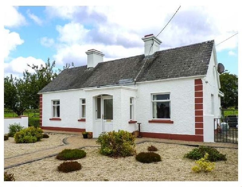 Rook Hill Cottage a british holiday cottage for 5 in ,