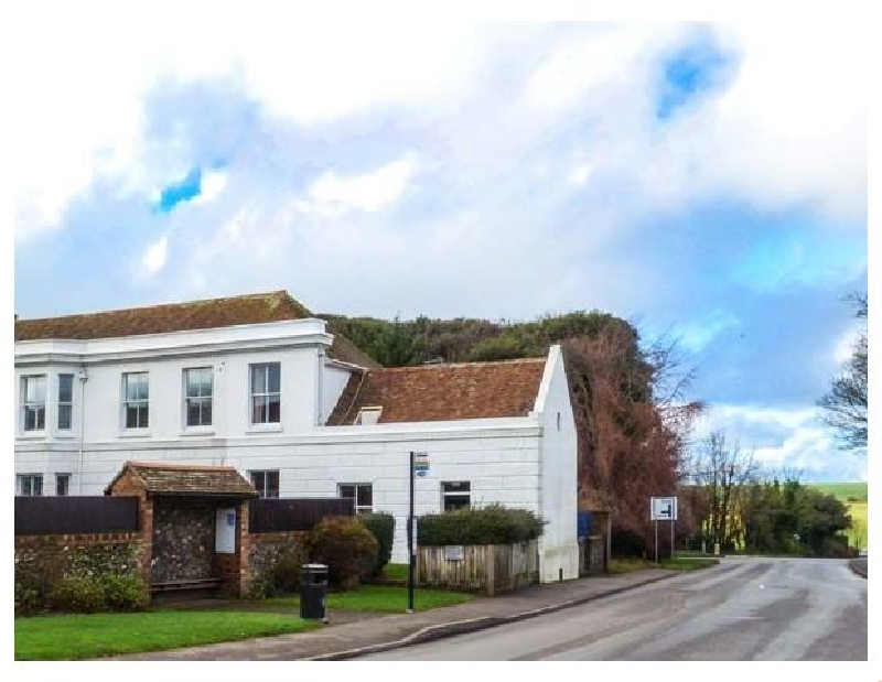 Dappledown a british holiday cottage for 4 in ,