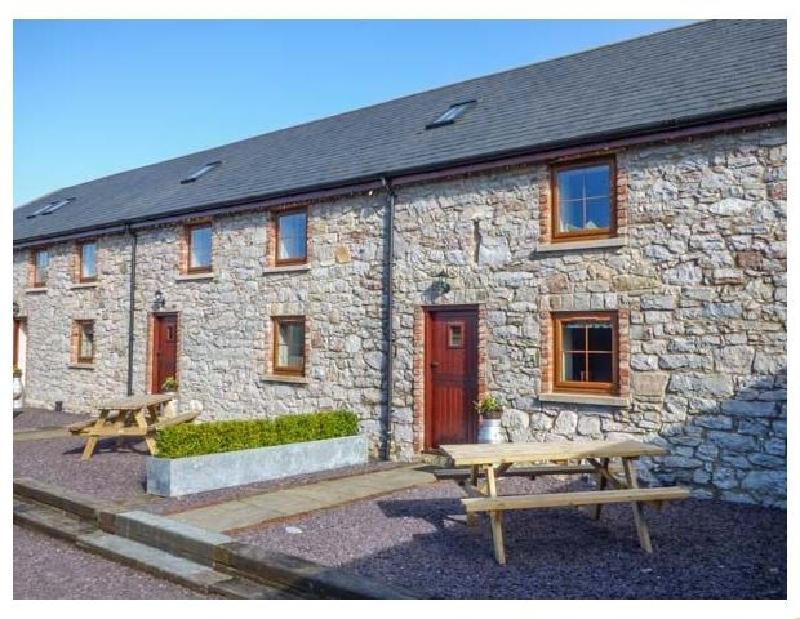 Stabal-y-Gwedd a british holiday cottage for 5 in ,