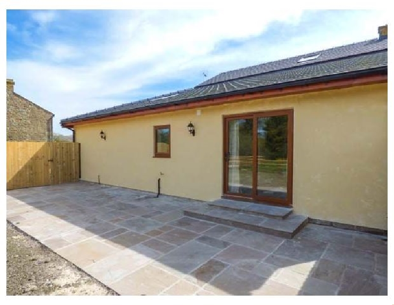 Ploughshare a british holiday cottage for 2 in ,