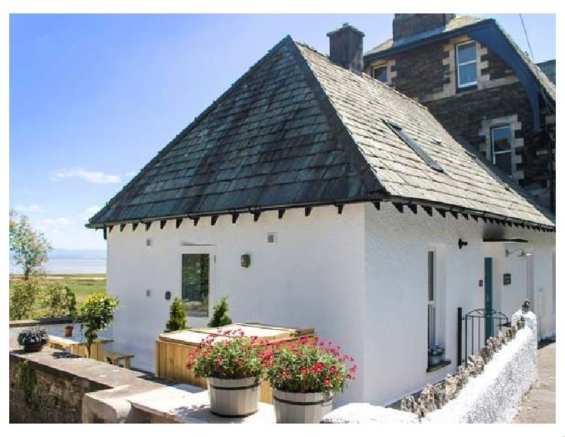 Click here for more about Moorhurst Cottage
