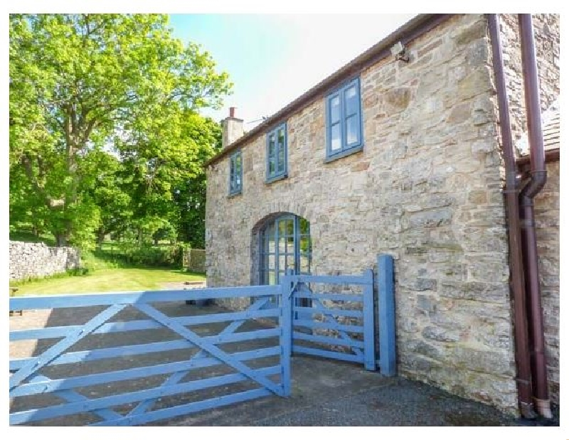Popty Bach a british holiday cottage for 2 in ,