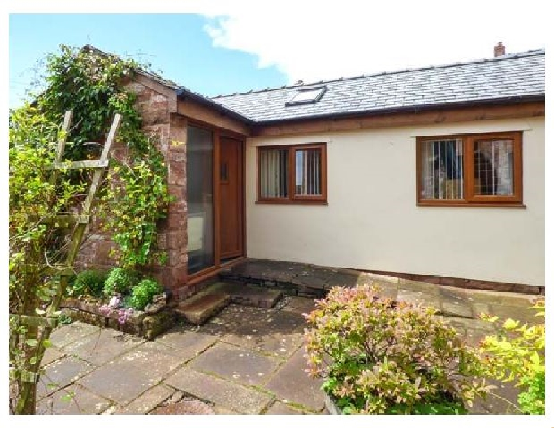 Click here for more about Pea Top Cottage