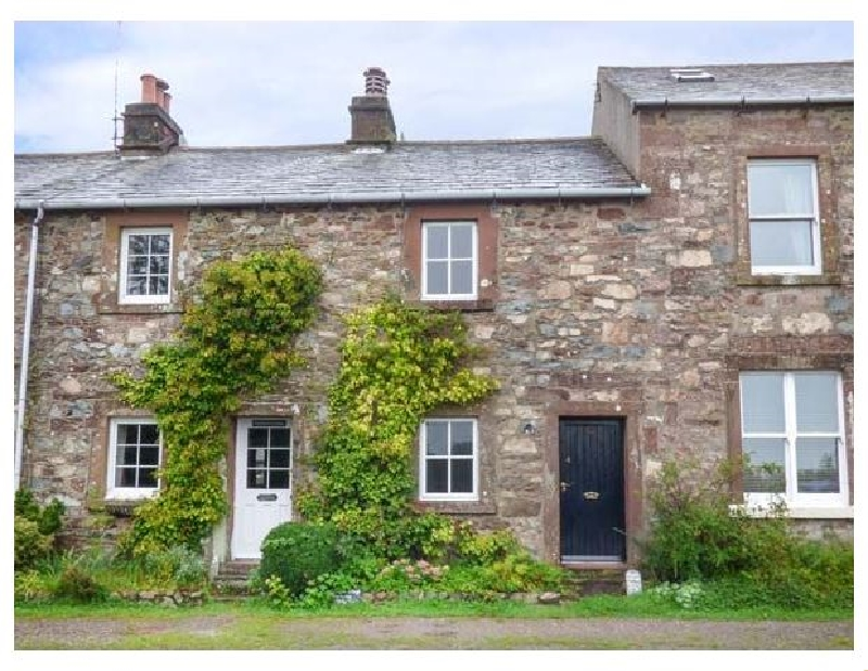 Click here for more about Rose's Cottage