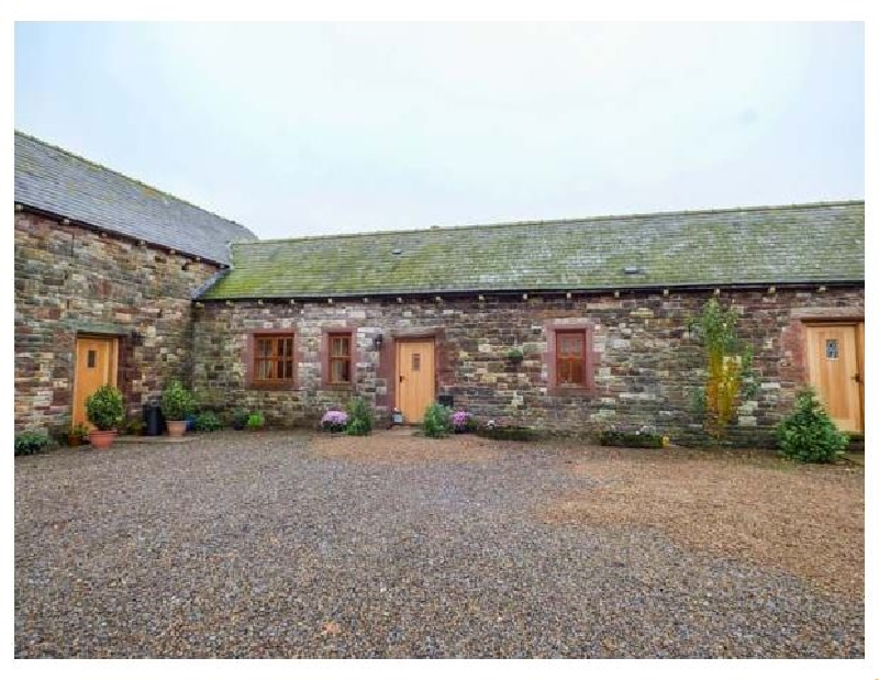 Click here for more about Dove Cottage