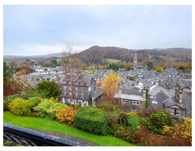 Click here for more about Rothay 17