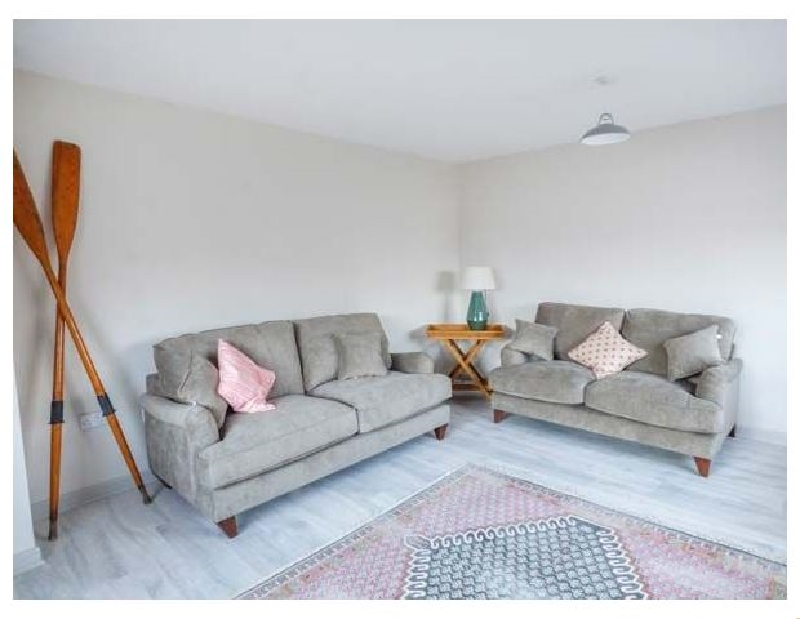Tyn Y Pant a british holiday cottage for 4 in ,