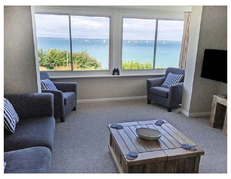 St Davids a british holiday cottage for 10 in ,