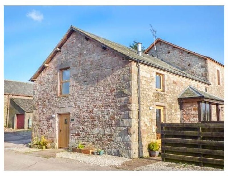 Click here for more about Pippa's Cottage