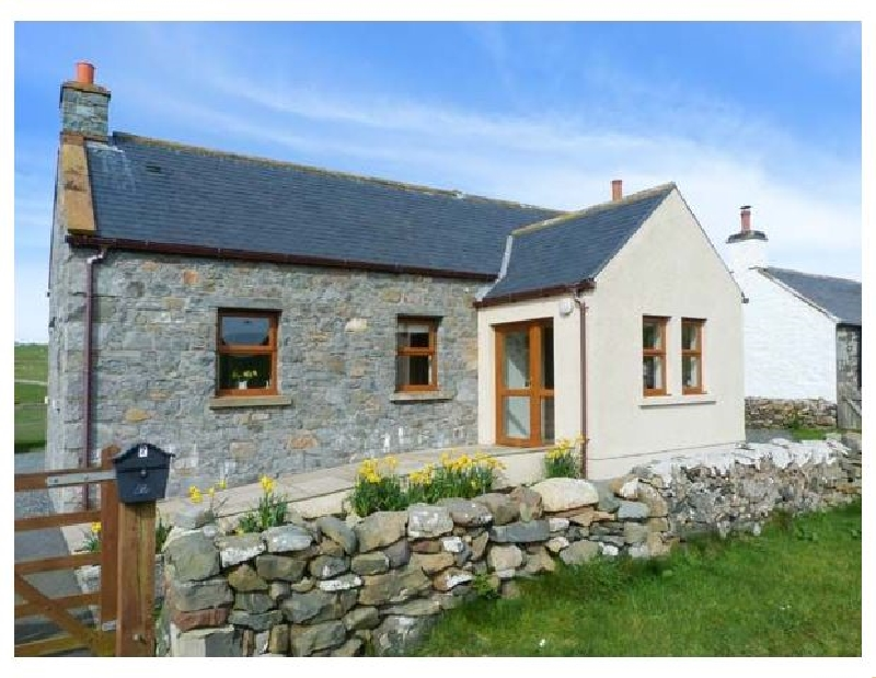 2 South Milton Cottages a british holiday cottage for 6 in ,