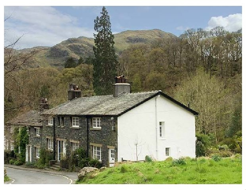 Click here for more about Littlebeck