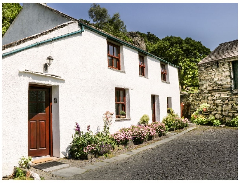 Click here for more about Undercragg