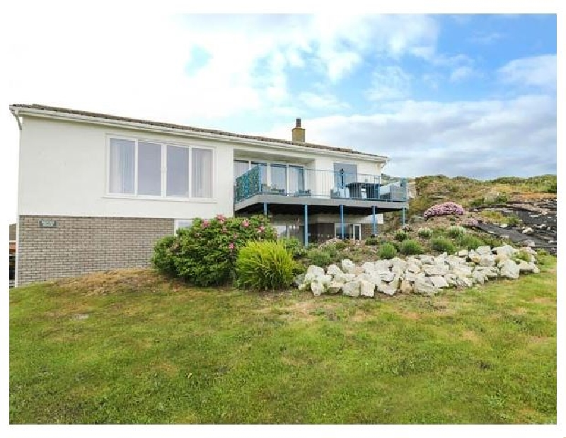 Tritons Reach a british holiday cottage for 8 in ,