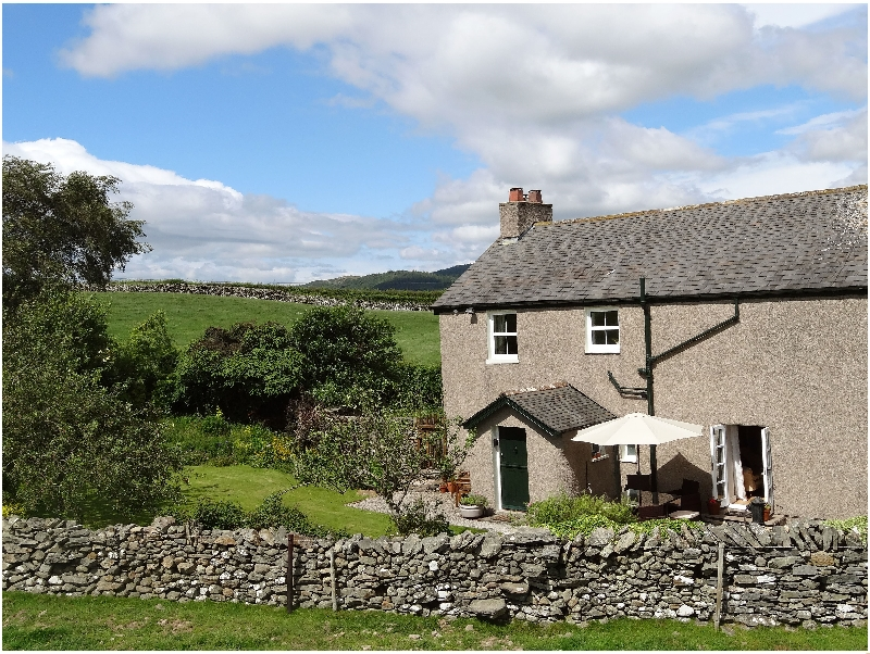 Click here for more about Waingate Cottage