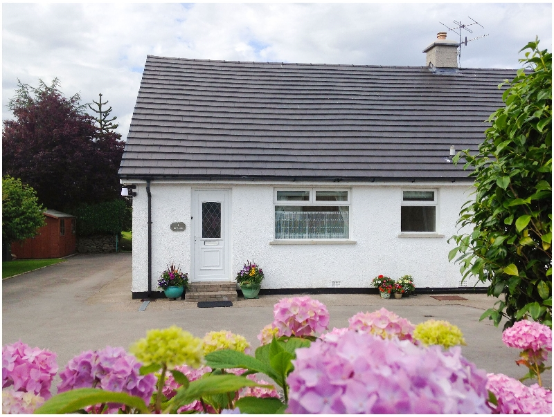 Click here for more about Kent Lea Cottage