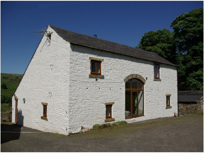 Click here for more about Wellhope View Cottage
