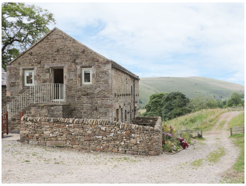 Skylark a british holiday cottage for 2 in ,
