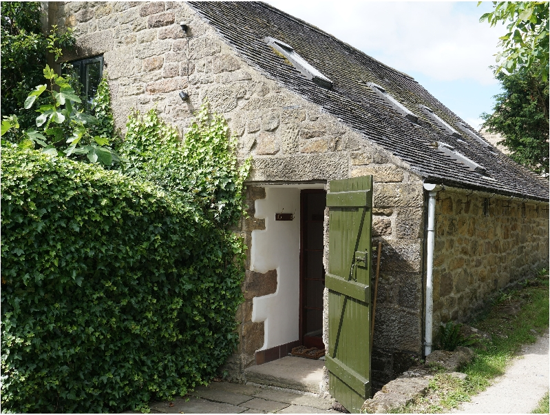 Spout Cottage a british holiday cottage for 8 in ,