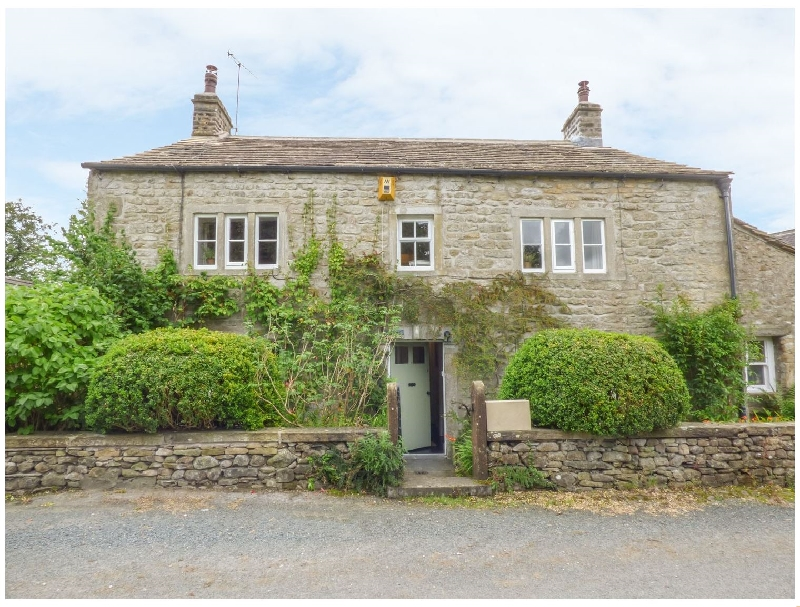 Brookside a british holiday cottage for 10 in ,
