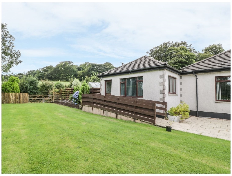 Torkeld Holiday Cottage a british holiday cottage for 2 in ,