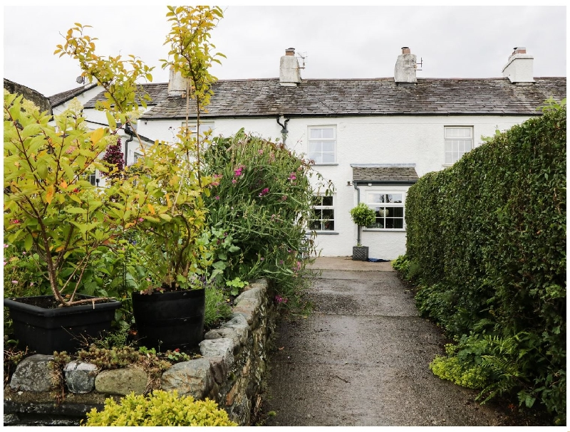 Click here for more about Pearl Cottage