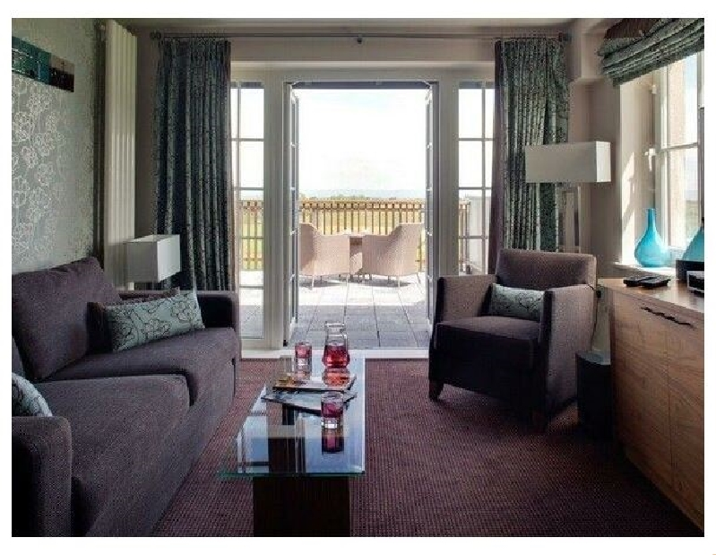 Click here for more about Ullswater Suite