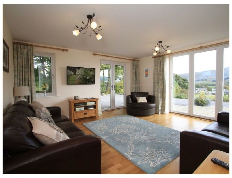 Click here for more about Eribel Cottage