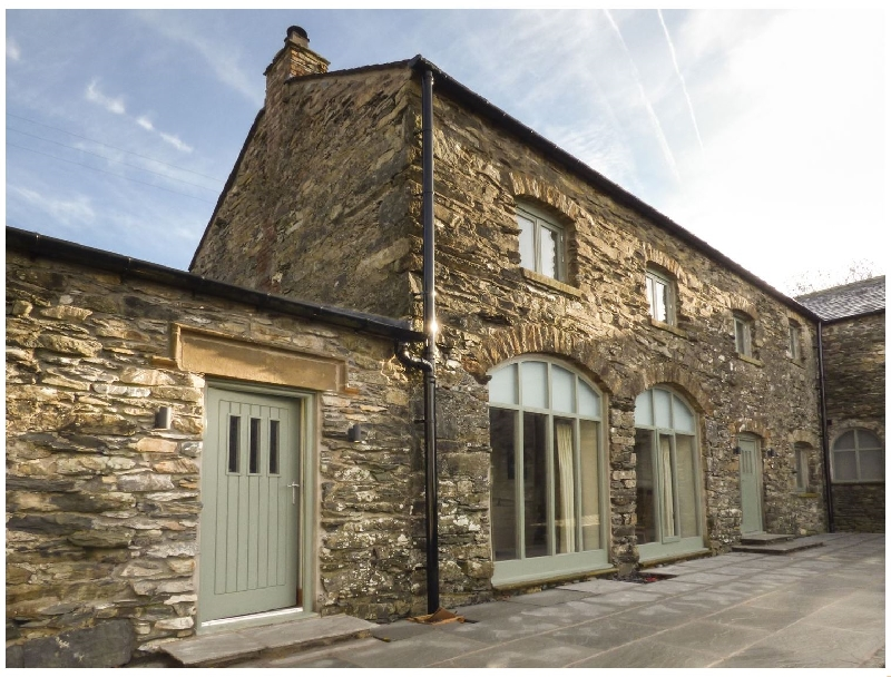 Click here for more about Lime Cottage