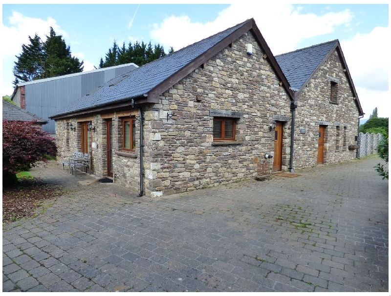 Longside a british holiday cottage for 5 in ,