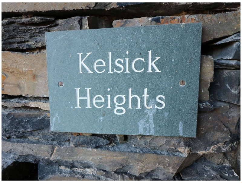 Click here for more about Kelsick Heights