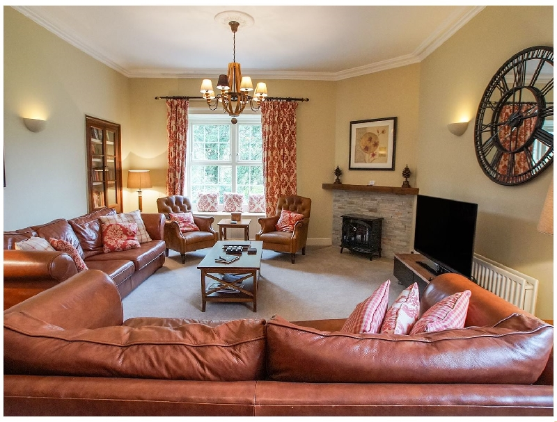 Click here for more about Bakers Rest Cottage