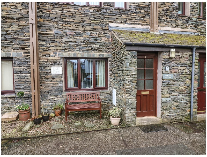 Click here for more about Heather Cottage