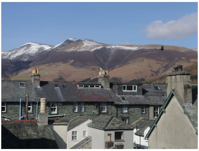 Click here for more about Helvellyn