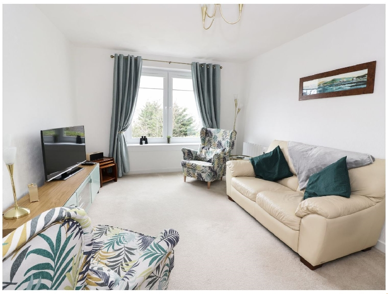 MACS Place a british holiday cottage for 4 in ,