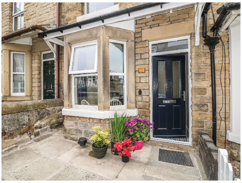 63 Bennett Street a british holiday cottage for 5 in ,