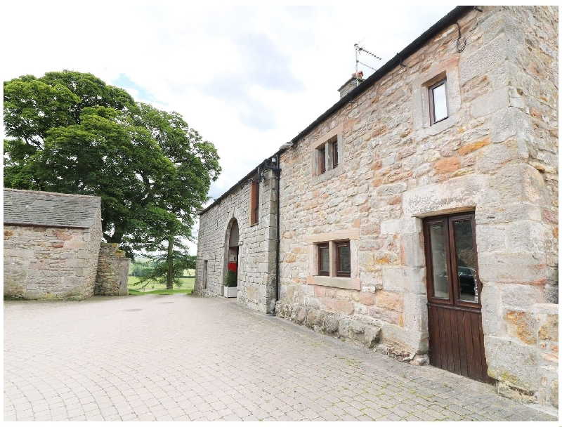 Click here for more about Clove Cottage