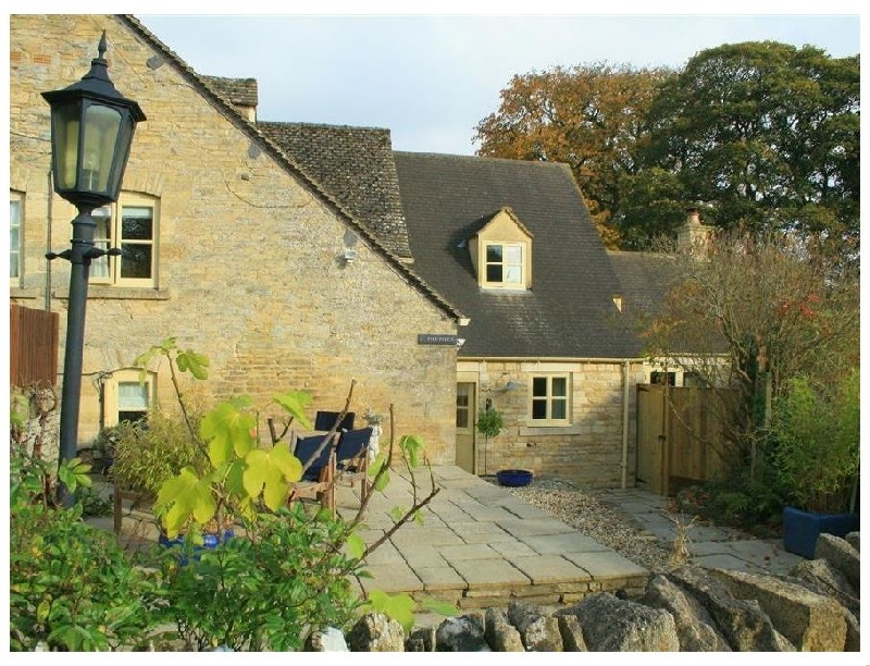 1 The Piece a british holiday cottage for 6 in ,