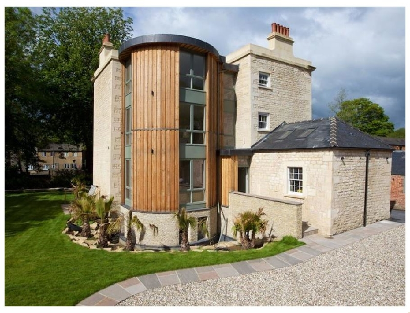 Corruna a british holiday cottage for 4 in ,