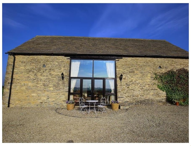 Gallery Barn a british holiday cottage for 4 in ,
