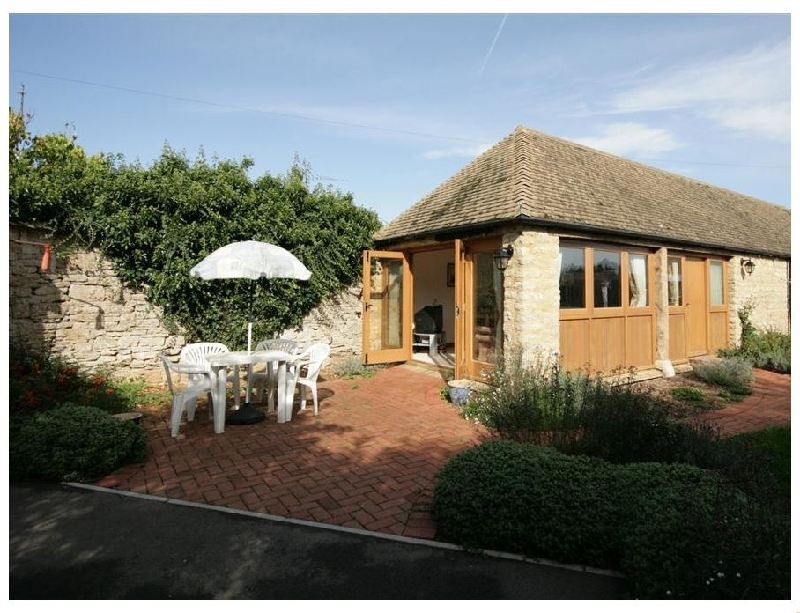 Laughtons Retreat a british holiday cottage for 4 in ,