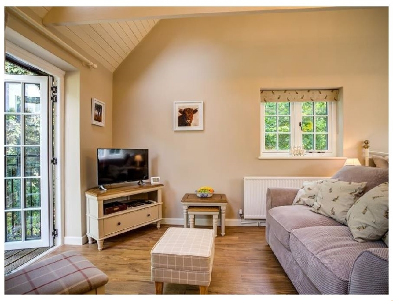 Lime Tree a british holiday cottage for 2 in ,