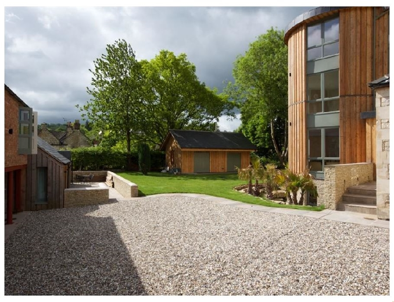 Watledge a british holiday cottage for 4 in ,
